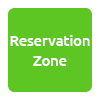 reservation Zone Brussels Airport