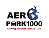 Aeropark Brussels Airport